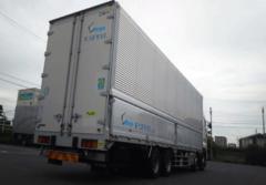 【求人】岡崎市でトラックドライバーに興味のある方は必見!
