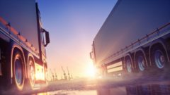 トラックドライバーに興味がある人へ!弊社を選ぶメリット3選!